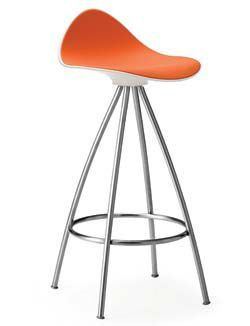 64 Best Bar Stools Images On Pinterest Counter Stools