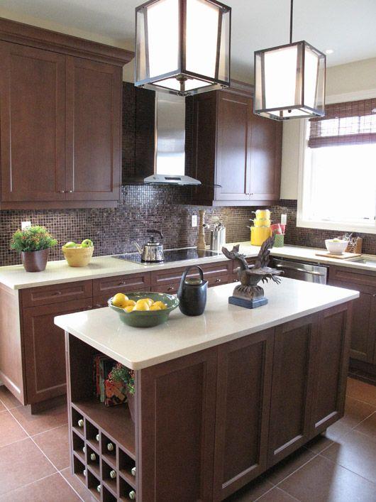 best 25+ kitchen models ideas on pinterest | model homes, marble