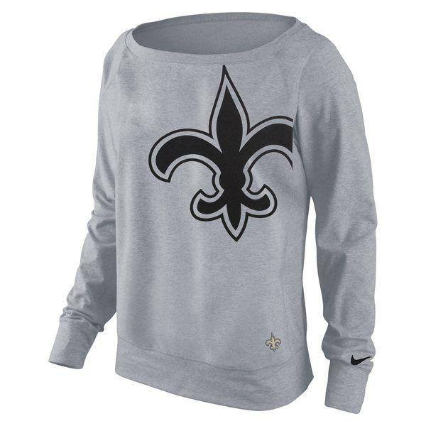 e08f11ca clearance new orleans saints jersey dress 3059c 1734c