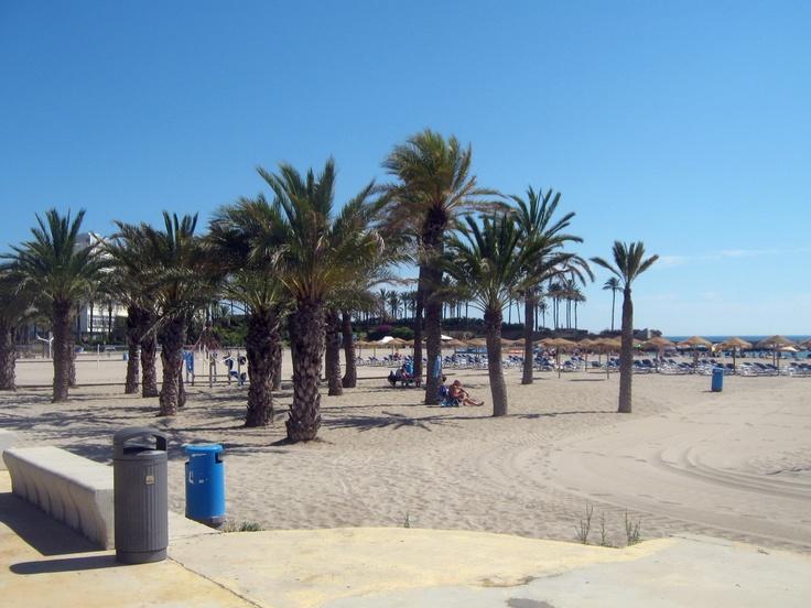 arenal-beach-javea_resize
