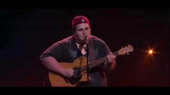 (11) judah kelly - YouTube