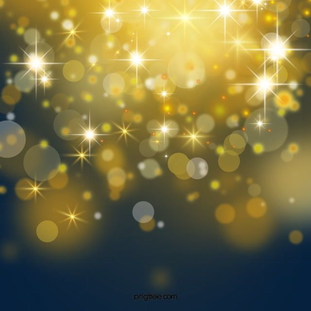 Golden Flame Star Light Border Flash Of Light Shine Frame Png Transparent Clipart Image And Psd File For Free Download Clip Art Clipart Images Flower Phone Wallpaper White and gold wallpaper flame