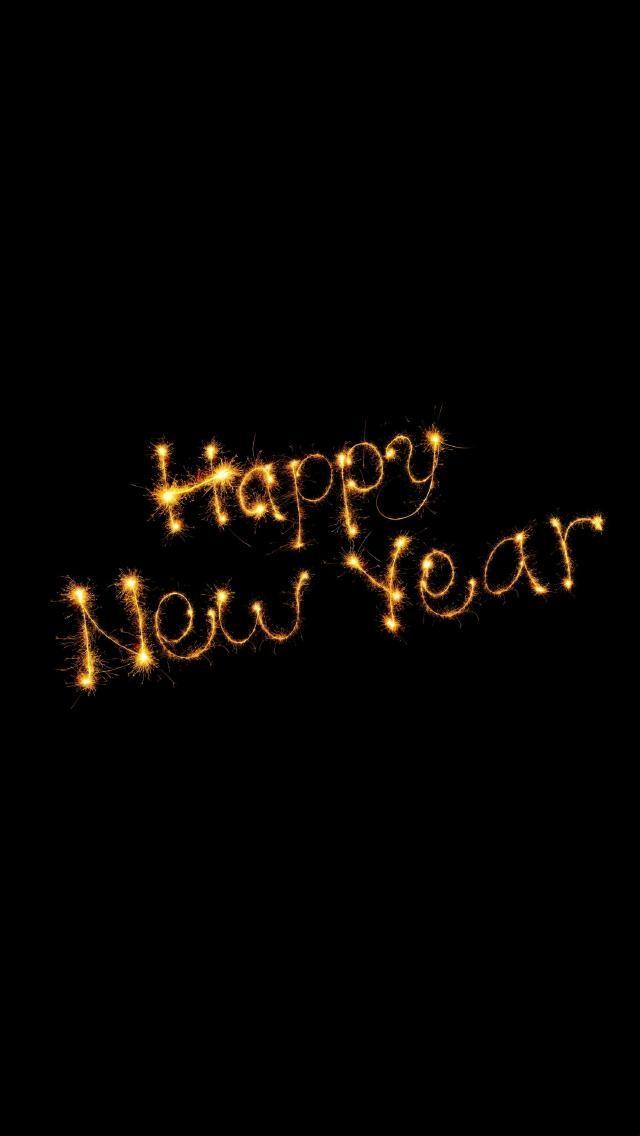 ~J     2015...Happy New Year