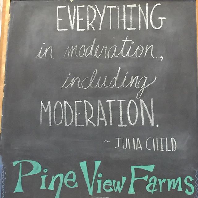 Bits of wisdom on our butcher shop board. (scheduled via http://www.tailwindapp.com?utm_source=pinterest&utm_medium=twpin&utm_content=post180799851&utm_campaign=scheduler_attribution)