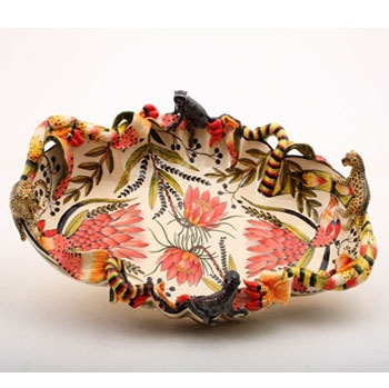 Ardmore Ceramic Art :: ::love!!!