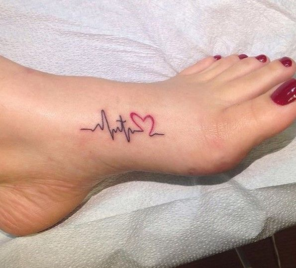 Best 25 Lifeline Tattoos Ideas On Pinterest: 45 Best Images About Lifeline Tattoo On Pinterest