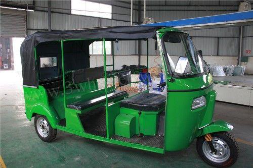 2014 newly design to load 6 passengers ape piaggio three wheeler bajaj auto limited in india $900~$1500