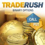 TradeRush Launches Bitcoin Binary Options -- Forex Magnates