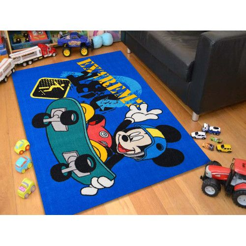 17 Best Images About DISNEY RUGS On Pinterest