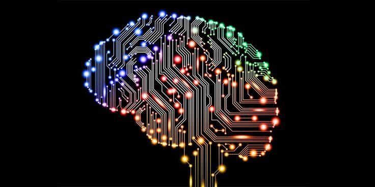 Intelligenza Artificiale e diritto tra etica delle robotica e tutele giuridiche.