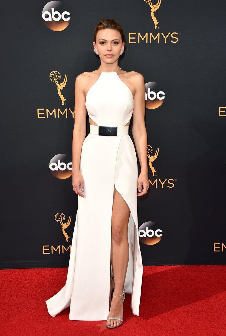 Reba McEntire Stuns In Fringe Dress & Cowboy Boots At 2019 ...
