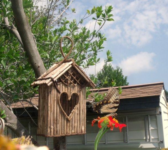 49 best Butterfly Hummingbird garden images on Pinterest