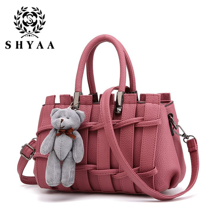 Aliexpress.com : Buy SHYAA 2016 New Women Bags Female Korean Fashion Crossbody Shaped Sweet Shoulder Bag Handbags Women Messenger Bag from Reliable bag triangle suppliers on Elaine E-Sport Backpack Store