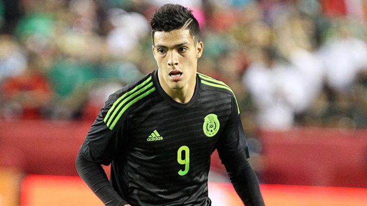 Bolivia Tahan Meksiko  Meksiko dan Bolivia sama-sama tidak mampu mendapat poin maksimal pada pertandingan pertama mereka di Copa America 2015, Sabtu (13/6/2015). Pada duel yang dihelat di Estadio Sausalito itu, barisan pertahanan dan penampilan apik penjaga gawang Bolivia mampu meredam serangan demi serangan yang dihadirkan Meksiko. El Verde dan El Tri pun masing-masing hanya mampu meraih satu poin dari laga yang berakhir dengan skor 0-0 itu.  like our pages and join our website…
