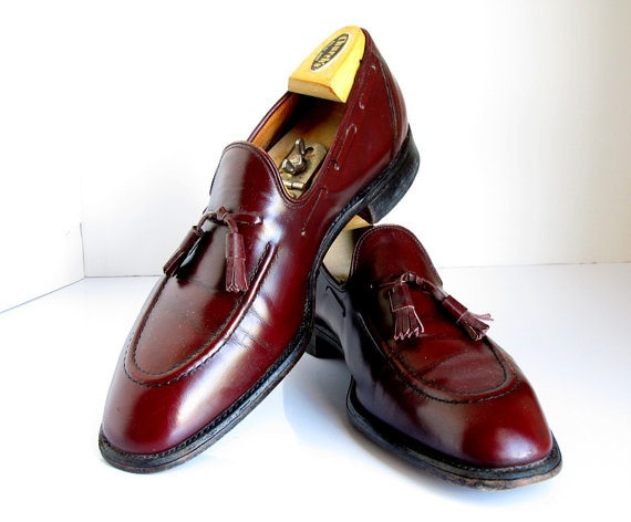 84 best men 39 s fine footwear images on pinterest footwear for High end thrift stores nyc