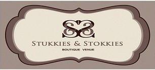 Stukkies & Stokkies