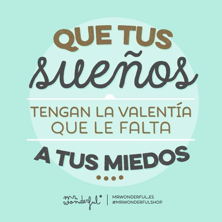 Mr wonderful frases de mr wonderful pinterest for Frases de mister wonderful