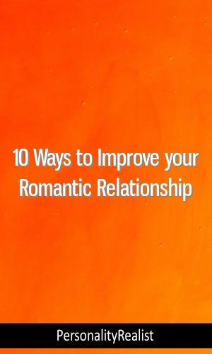 istp-Dating-Tipps Geschwindigkeit Dating Visitenkarten