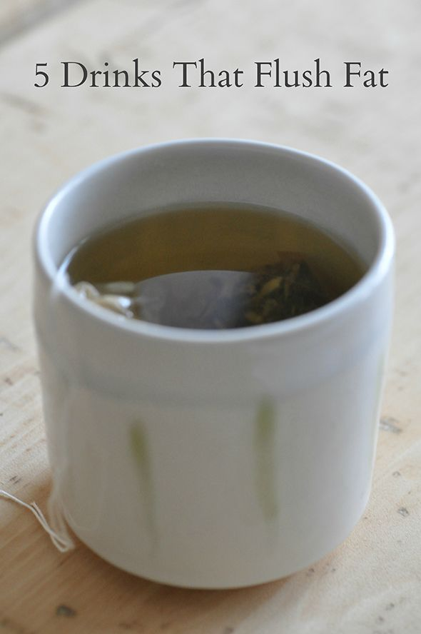 """Wish it didn't say """"flush the fat"""" but the lemon and ginger and ayurveda teas are great"""
