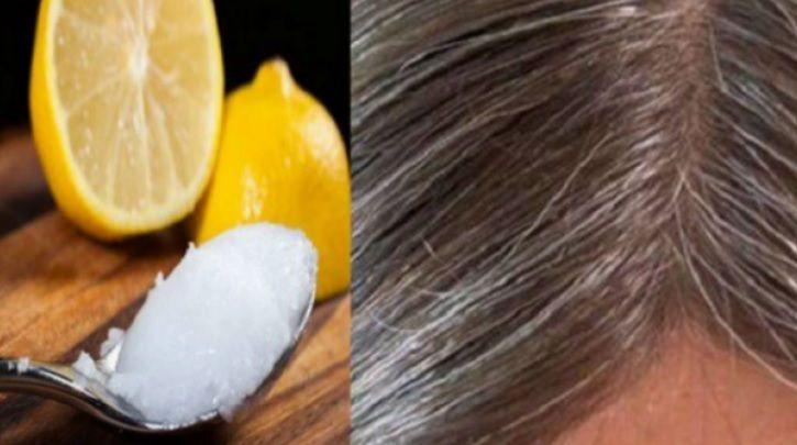 Belli bir yaşa gelmekten ya da bazı farklı faktörlerden dolayı saçlarımızda gri ya da beyazlar belirmeye başlar.Bu sorun da vücudunuzda pigmenti veren melanin seviyesinin azalmasından kaynaklı ortaya çıkar.Son zamanlarda, gri saçlı olmak moda oldu, ancak yine de bazı insanlar platin renkli saç sahibi olmak istemiyor ve saçlarının asıl tonunu doğal yollarla nasıl koruyacaklarını bilemiyorlar.Bu yazımızda, …