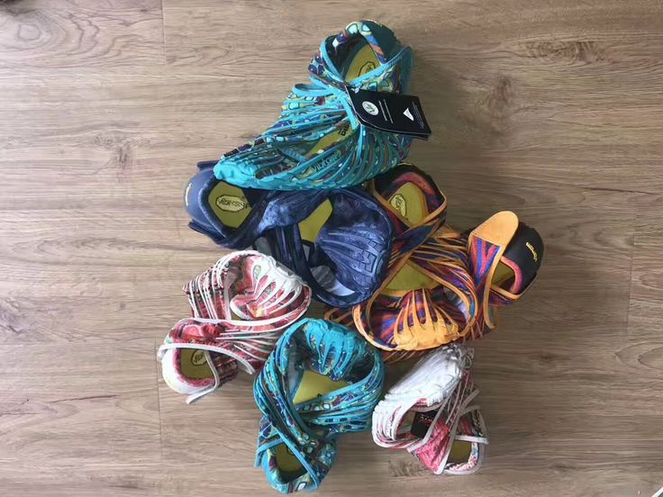 This is best slip on shoes you will ever experience ! >>>FuroshikiWrap.com