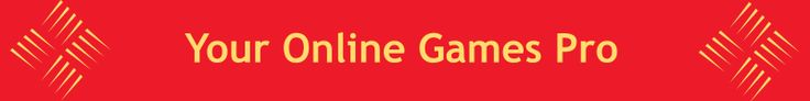 For the latest casino games, news and promotions. Pay by phone mobile casino and slots games. Play lotto all around the world, scratch off cards and free online games.