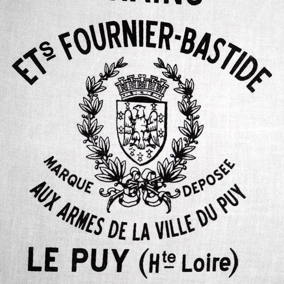 17 Best Images About French Logos On Pinterest