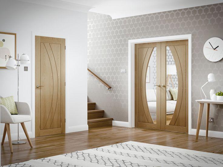 47 Best Internal Doors Internaldoors Images On Pinterest Modern