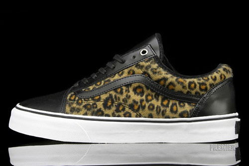 oh gharddd   collab from Vans and pro skaters Jason Dill and Anthony Van Engelen