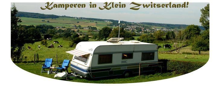 Camping Lingberg