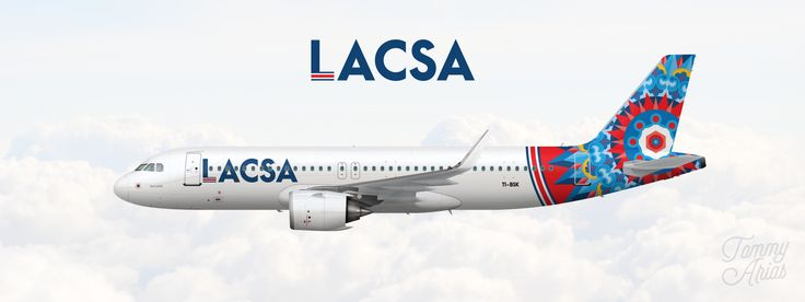 If Costa Rica does NOT like what they see in Avianca, they can buy it back and Avianca would have to give it back to The Government of Costa Rica. Ownership of Avianca Costa Rica would transfer to Costa Rica, and they would rename it back to LACSA and Costa Rica would have 100% ownership again.