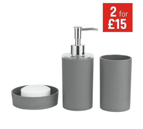 ideas about Bathroom Accessories Uk on Pinterest
