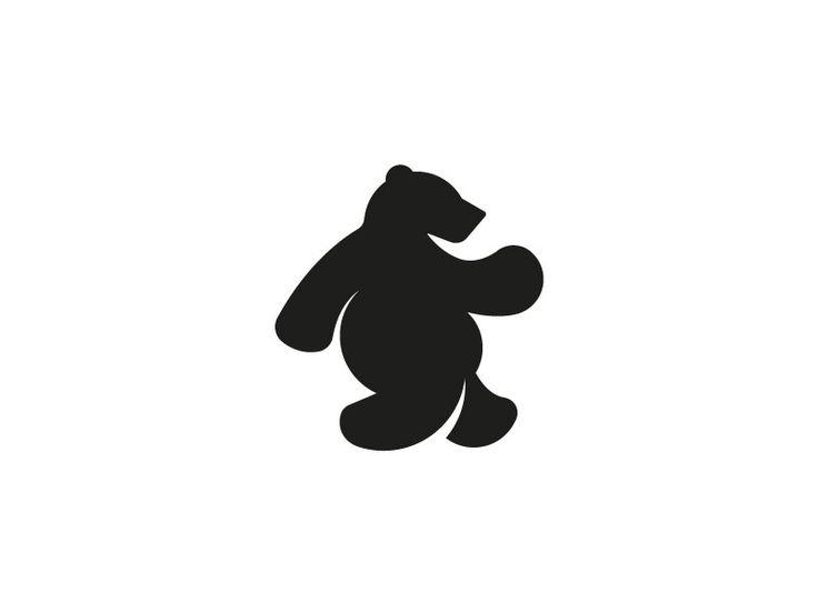 top best craft logo ideas on pinterest logo inspiration logo design and logos