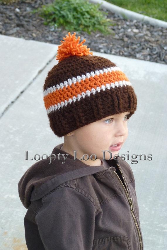 264 besten Crochet Bilder auf Pinterest | Stricken häkeln, Basteln ...