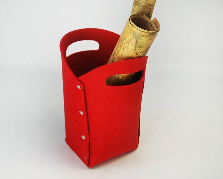 ++++++ Beschreibung ++++++ Dieses Handbuch und besondere Storage Box / Tasche ist aus Filz, die haltbar ist. Sie können Sie Ihre Sachen methodize und schön aussehen in Ihrem Haus und Raum. Einfach, aber wunderschön. Zeitloses Design Hülse zeigt einen gesunden Respekt für den Planeten, verfolgt auch natürliche Form und Einfachheit. In unseren Produkten gibt es verfügt über eine einzigartige Farbe und wird nicht verblassen. Das Handbuch und fashional Storage Box zeigen die besonderen, die Sie…
