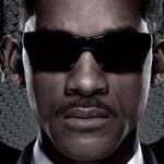 Siyah Giyen Adamlar Geri Dönüyor ''Men In Black III''