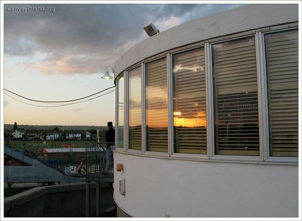 dr feelgood canvey island - Google Search