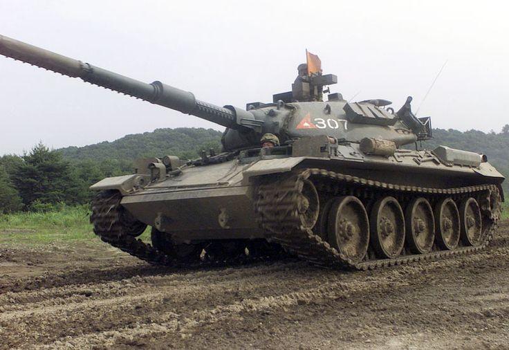 type 74 nana yon | type-74-nana-yon.jpg