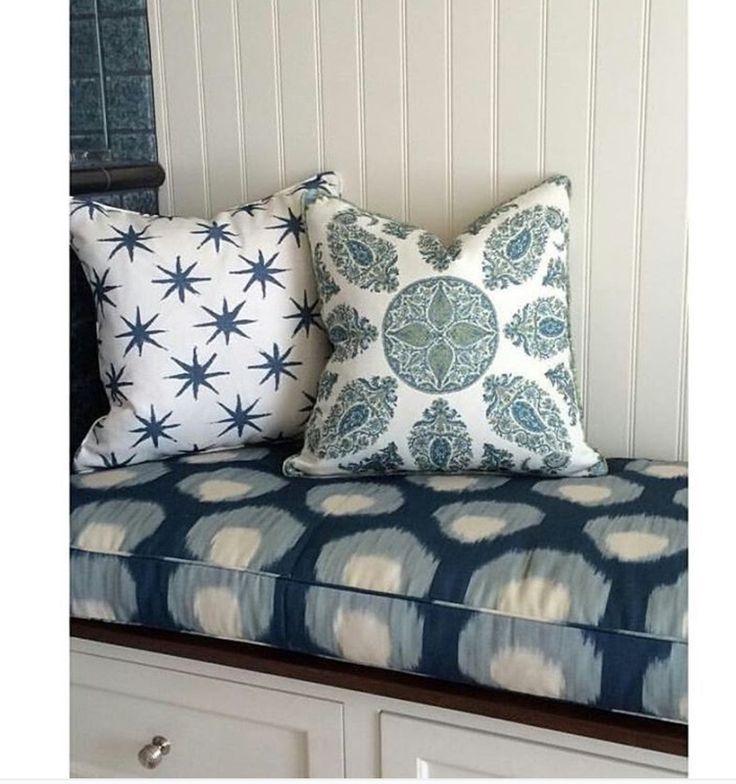 Pin By Wendy Ditcham Interiors On Fabrics Pinterest