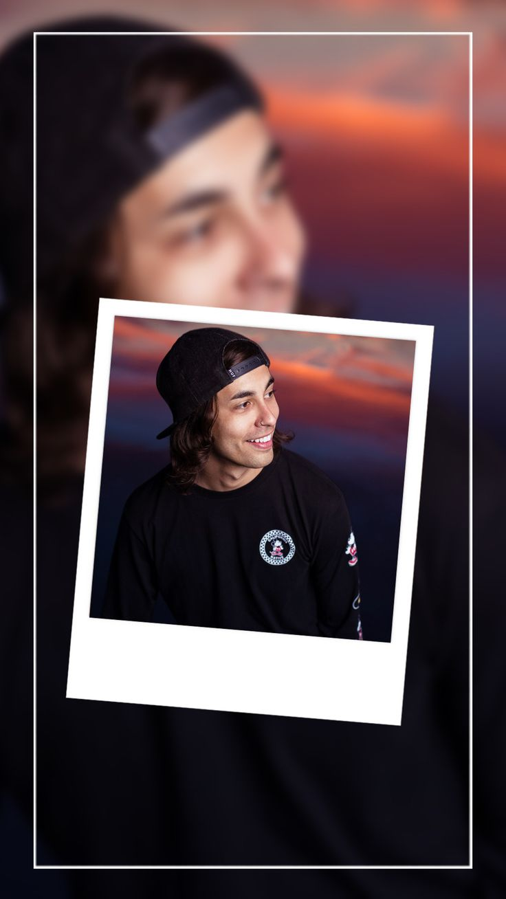 ○ Vic Fuentes ○ requested by @puredun