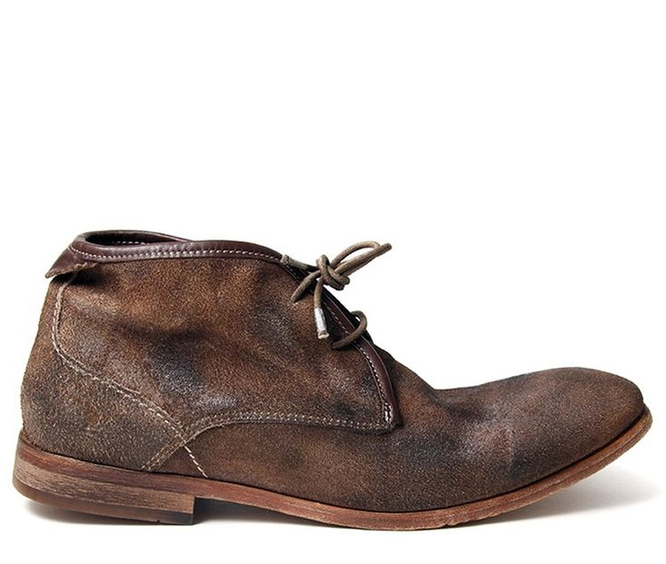 Leather Chukka Boots Cole Haan Mens And Johnston Murphy
