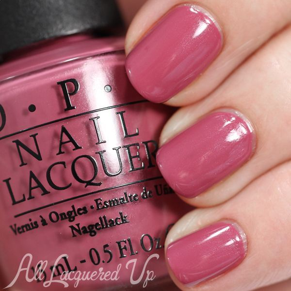Best Spring Nail Colors 2015: Best 25+ Nail Colors 2015 Ideas Only On Pinterest