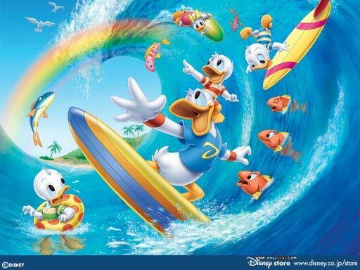 Disney tablet wallpaper tablet wallpaper or background - Disney tablet wallpaper ...