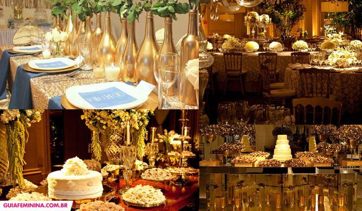 bodas-de-ouro