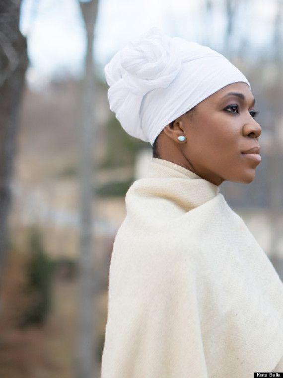 india.arie <3 Beautiful, Humble, Real.