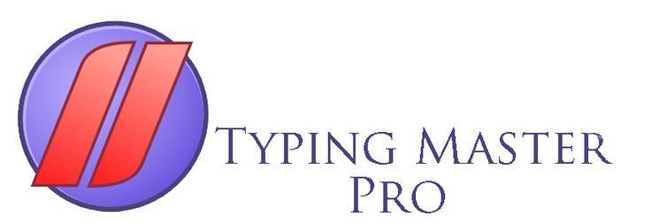 Buy Typing Tutor - Microsoft Store