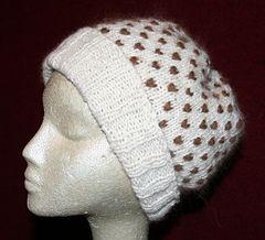 Pattern_-_thrummed_hat_small