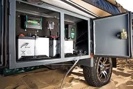 Image result for camper trailer wiring setups
