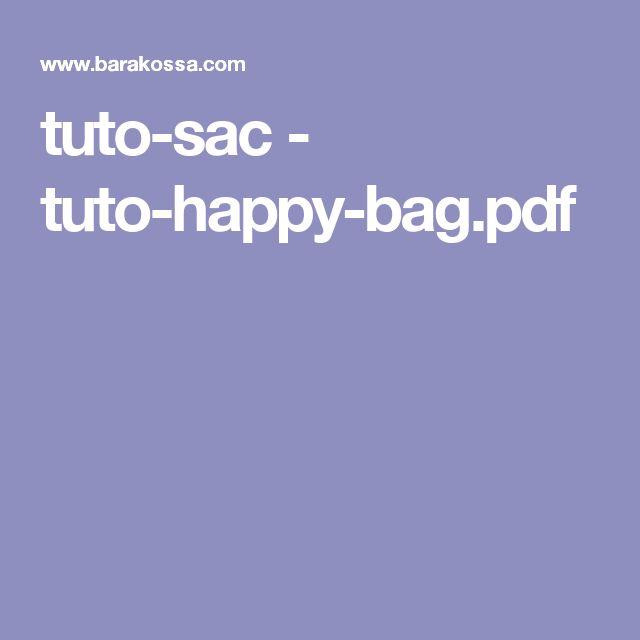 tuto-sac - tuto-happy-bag.pdf