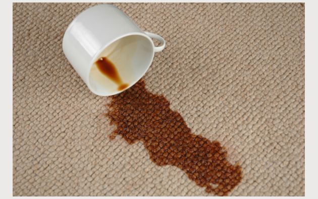 17 meilleures id es propos de tache de caf sur pinterest tache caf les - Comment nettoyer le fond des toilettes ...